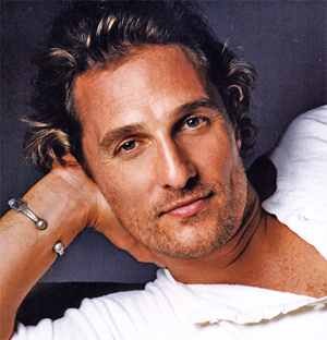 Matthew_McConaughey%20-%205%20-%20We_Are_Marshall[1]